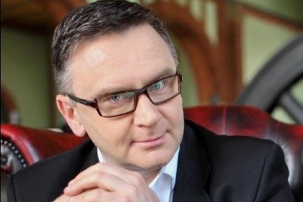 Związek Polskiego Leasingu po wyborze przewodniczącego