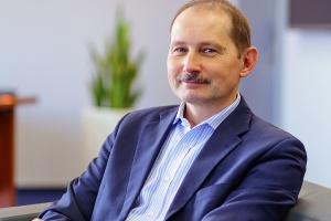 Prezes PERN zapowiada znaczący wzrost inwestycji
