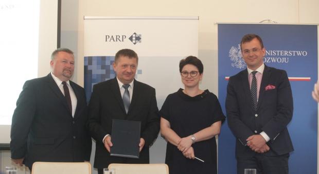 Fot. PTWP (Paweł Pawłowski)