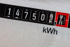 Rynek mocy. Jaka metoda naliczania opłaty dla gospodarstw domowych?