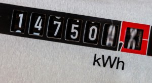 Jest pozew przeciwko Enerdze na prawie 175 mln zł