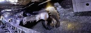 Ekspansja górniczego zaplecza, czyli niemieckimi śladami