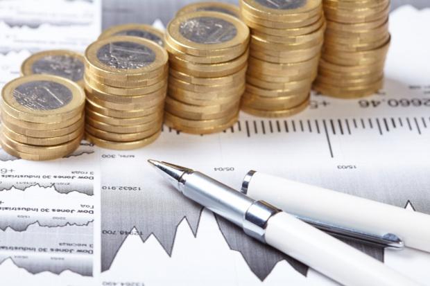 MF: w maju warunki sprzedaży obligacji takie jak w kwietniu