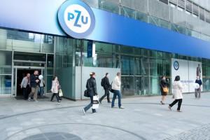 PZU: przyspieszymy realizację strategii oraz pozostaniemy spółką dywidendową