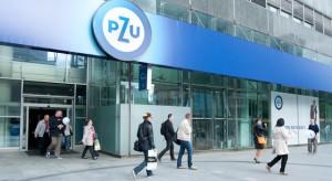 Kolejna grupa firm wprowadza PPK.  PZU już z umowami o zarządzanie