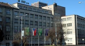 Czechy: Polscy pracownicy muszą wybrać – pozostanie w domu lub kwatery w Czechach