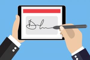 Asseco Data Systems i Adobe wprowadzają nowy standard podpisów elektronicznych
