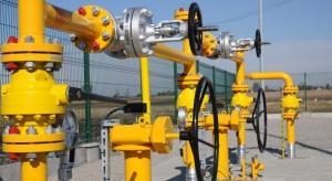 Zmian personalnych w branży gazowej ciąg dalszy