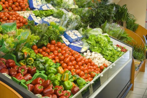 Polacy coraz więcej żywności kupują w internecie. Przed branżą świetlana przyszłość