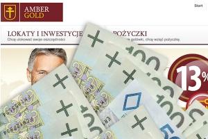 Komisja Amber Gold o Jet Air: bizantyjskie wydatki i wózek pełen złota