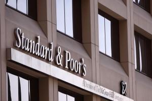 S&P utrzymał wysoki rating dla PZU