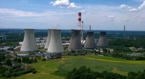 Sejmowa komisja poznała plany Taurona ws. czystych technologii węglowych