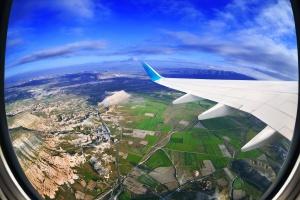 Rosjanie mają pozwolenie na loty turystyczne do Turcji