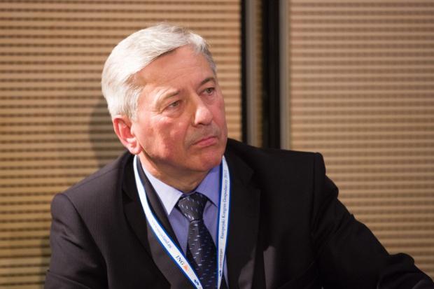 Stefan Dzienniak, HIPH: skuteczne inicjatywy antydumpingowe