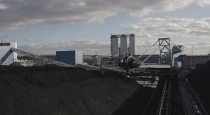 Zapotrzebowanie energetyki na węgiel będzie spadać
