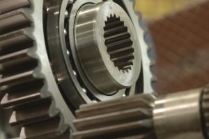Produkcja przemysłowa w Niemczech rozczarowała