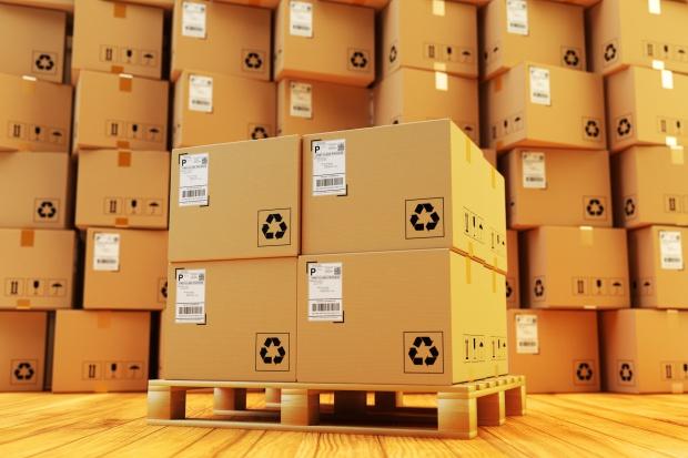 GUS: w styczniu eksport wzrósł o 9,4 proc., a import o 10,7 proc