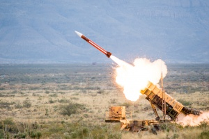 Raytheon złożył ofertę offsetową ws. systemu Patriot