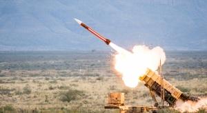 Zakup słynnych rakiet napędzi polski przemysł?