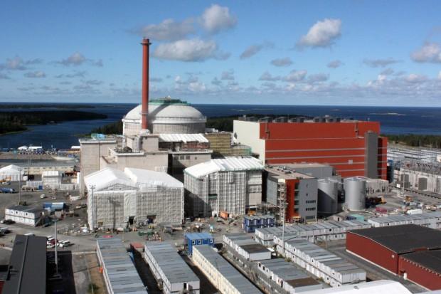 Polska elektrownia jądrowa ruszy w 2031 r.?