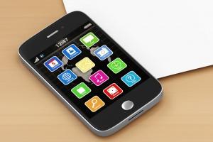 Enea rozszerza obsługę klientów przez internet