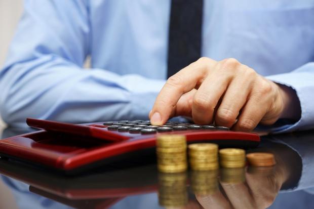 Jednostkowe opłaty zastępcze OZE będą wyliczać sami przedsiębiorcy