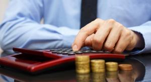 Senacka komisja chce odrzucenia ustawy ws. finansowania 13. emerytur