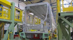 Alstom w Chorzowie stawia na polskich poddostawców