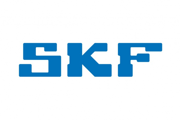 SKF sprzedaje dwie spółki