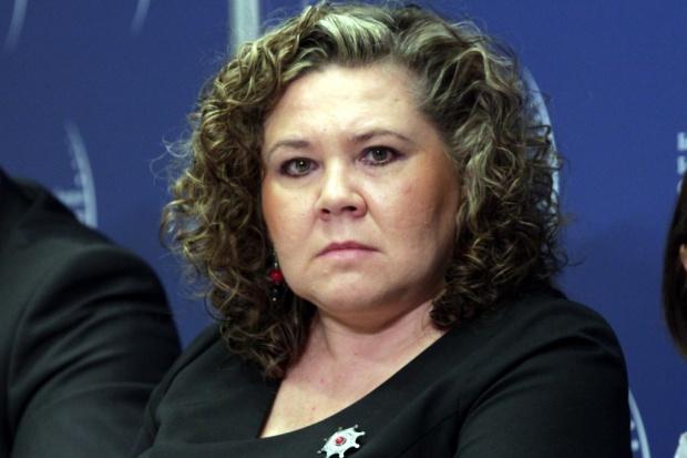 Magdalena Gaj rezgynuje z funkcji prezesa UKE: czas na inne wyzwania