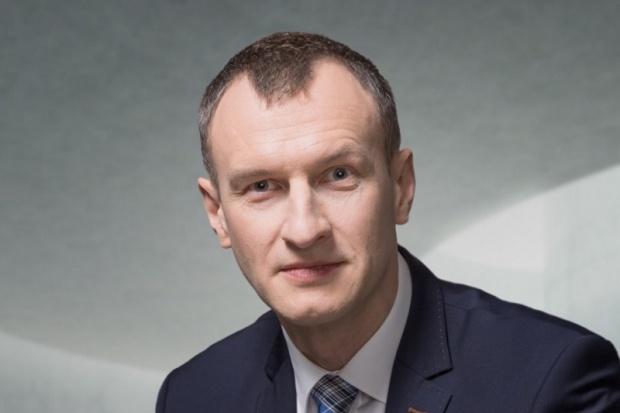 Adam Miłosz nowym prezesem Rady Giełdy