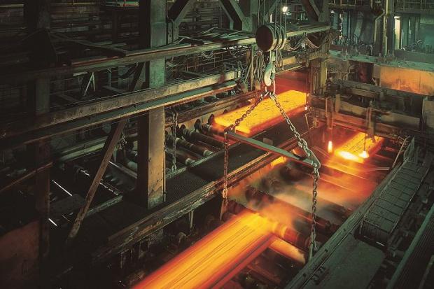Primetals Technologies i PSI Metals będą współpracować