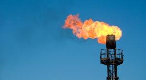 Wielki rosyjski producent gazu zmniejsza wydobycie
