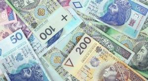 Murapol inwestuje 75 mln zł w kolejną spółkę