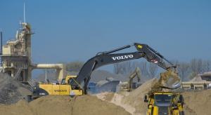 Budowa odcinków dróg ekspresowych ma być realizowana w  modelu Partnerstwa Publiczno-Prywatnego