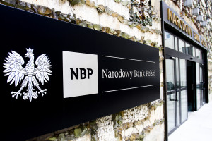 NBP podał prognozy dla polskiej gospodarki. Złotego czeka umocnienie