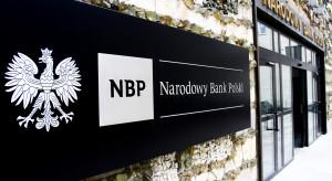 Prezes NBP: perspektywy krajowej koniunktury są korzystne