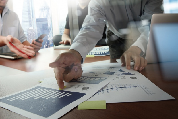 Rośnie zainteresowanie MŚP eksportem