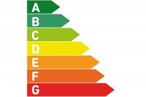 Etykietki klas energetycznych czekają zmiany