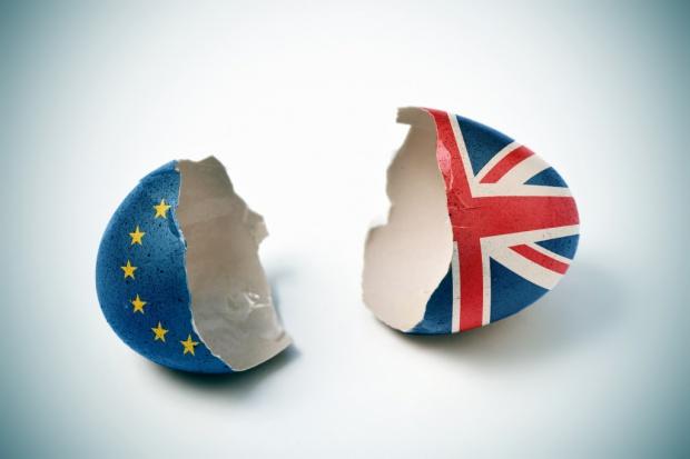 Brexit może być poważnym zagrożeniem dla polskiej gospodarki