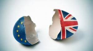 Czy Polska odczuje skutki Brexitu w polityce klimatycznej UE?