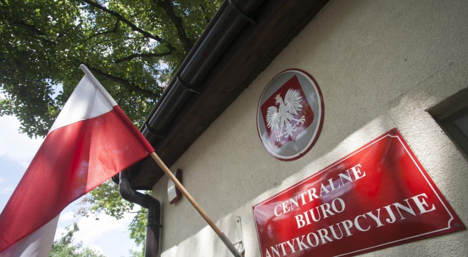 Zbigniew Ziobro: chcemy się wiedzieć dlaczego nie przerwano procederu w SKOK Wołomin