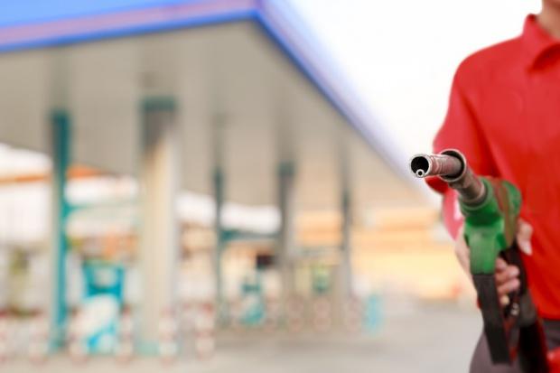 Sejm za poprawkami Senatu do pakietu paliwowego, który ma uszczelnić pobór VAT