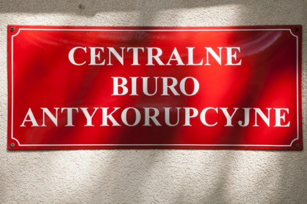 Zarzuty korupcji m.in. dla b. szefa Narodowego Centrum Badań i Rozwoju