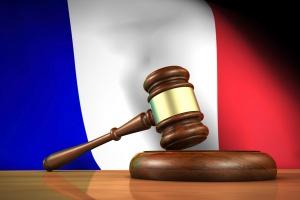 Francja coraz ściślej chroni swój rynek