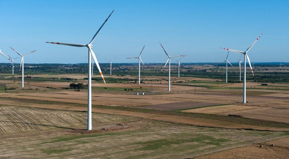 Polenergia pięciokrotnie zwiększyła zysk netto