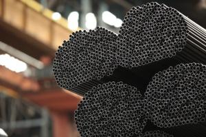 Państwa UE nie mogą się porozumieć ws. ochrony rynku stali