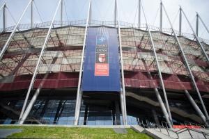 Szczyt NATO w Warszawie: ponad 2 tys. delegatów, 18 prezydentów, 21 szefów rządów