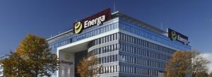Energa publikuje wyniki za 2016 r. Prezes zapowiada zmiany