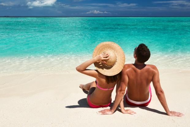 Będzie lepsza ochrona turystów przed upadkiem biur podróży?